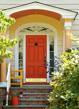 Replacement Doors Sauk City Entry Patio Doors