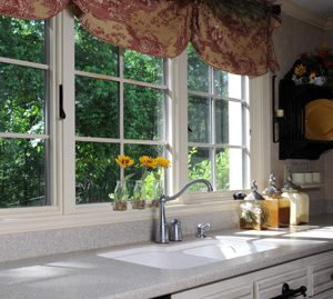 Sauk City, WI's window and door experts